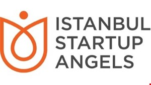 İstanbul Start Up Angels